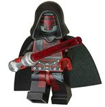 Darth Revan.JPG