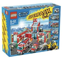 66255 Superpack Emergency Services Value Pack.jpg