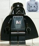 Darth Vader no Eyebrows.jpg