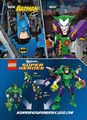 Joker and Green Lantern Combiner Model Two.jpg