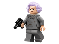75188-holdo.png