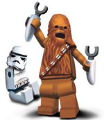 Chewie trooper.jpg