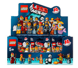 Lego-movie-minifigs.jpg