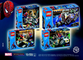 Spiderman sets-2.png
