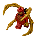 76037-ironspider.png