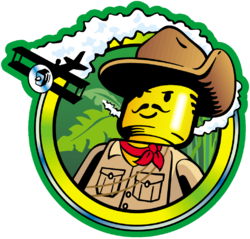 Adventurers Jungle logo.png
