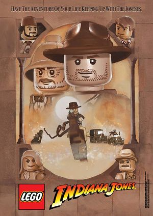 Indiana Jones and the Last Crusade poster.jpg