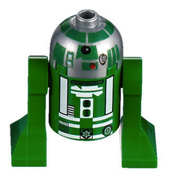 R3-D5.png