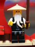 Toy Fair Sensei Wu Black Robes.png