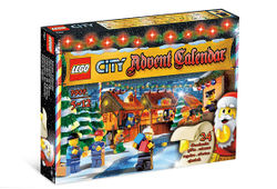 7907 City Advent Calendar.jpg