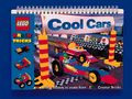 4006-Brick Tricks Cool Cars.jpg