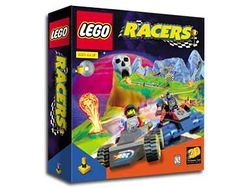 5704-LEGO Racers - PC CD-ROM.jpg