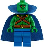 76040-martianmanhunter.jpg