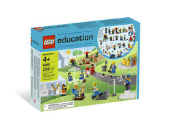 9348 Community Minifigure Set box.jpg