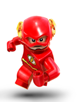 Minifigure-cgi-the-flash.png