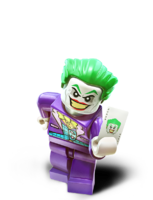 Minifigure-cgi-the-joker.png