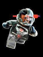 Minifigure-cgi-cyborg.png