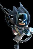 Minifigure-cgi-batman.png