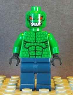Croc minifig.jpg