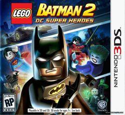 Legobatman3.jpg