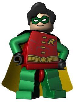 Robin lego.jpg