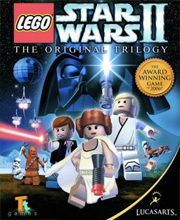 File:Lego star wars II-box art.png