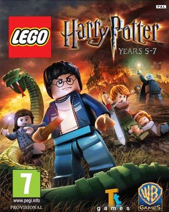 File:Lego Harry Potter Years 5-7 Boxart.png
