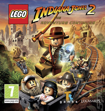 File:Lego Indiana Jones TAC Boxart.png