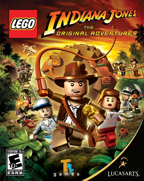 File:Lego Indiana Jones TOA Boxart.png