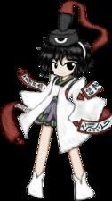 Tsurubami Senri (fake)