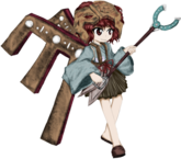 Sukune Katano