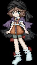 Suzumi Kuzu (Hamee)