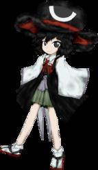 Fake Tsubakura Enraku