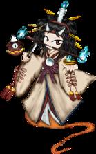 Taira no Chouki