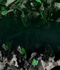 Dimensional Cave