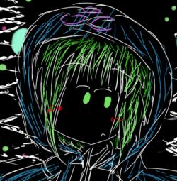 Koish's Avatar