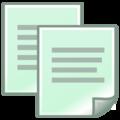 Edit-copy green.png