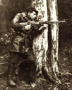 Dominik Czerny 1942 320px.jpg
