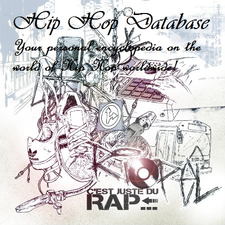 File:Logo-wiki-hip-hop-database.jpg