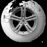 File:Logo-wiki-autopedia-alt2.png