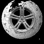 File:Logo-wiki-autopedia-alt1.png