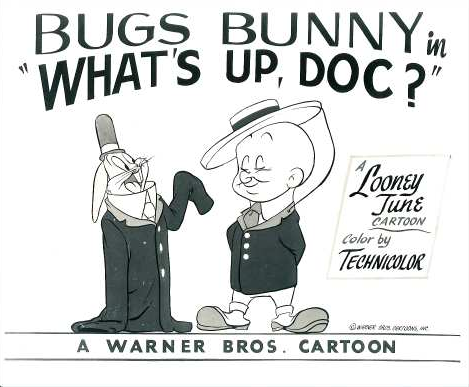 File:What's Up Doc Lobby Card.PNG