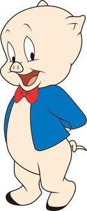 Porky Pig.jpg