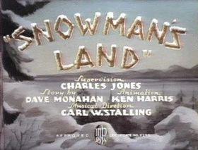 Snowman's Land (1939).jpeg