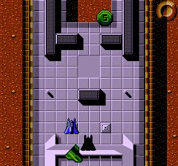 File:Arcadia VI Gameplay5.PNG