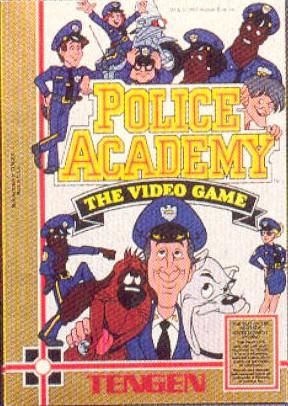 Policeb.jpg