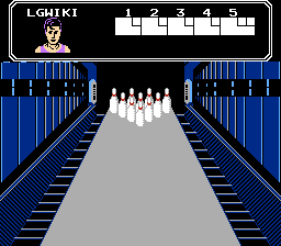 File:Bowling Gameplay.PNG
