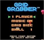 Grabber1.jpg