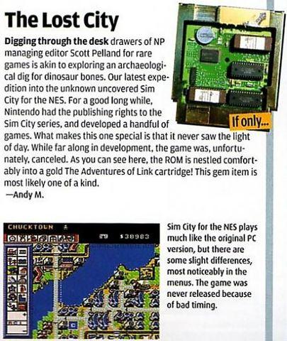 File:Simcity-5.thumbnail.jpg