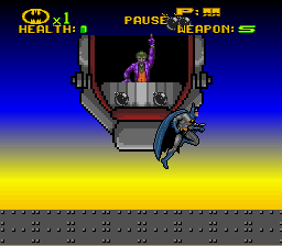 File:Batman Revenge of the Joker Gameplay7.png